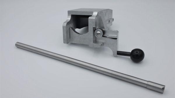 80% Sig P320 FCU + Jig + Easy Bolt + Barrel Insert (Combo Deal)