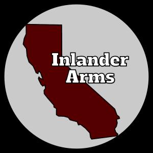 Inlander Arms