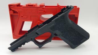Polymer80 PF940C 80% Frame